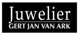 logo-winkel
